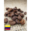 Excelso, Columbia – decaffeinated (Co2)